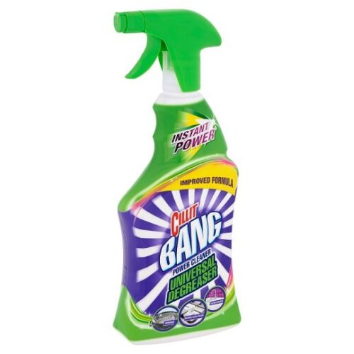 Coop Online - CILLIT BANG ZSÍROLDÓ SPRAY 750ML