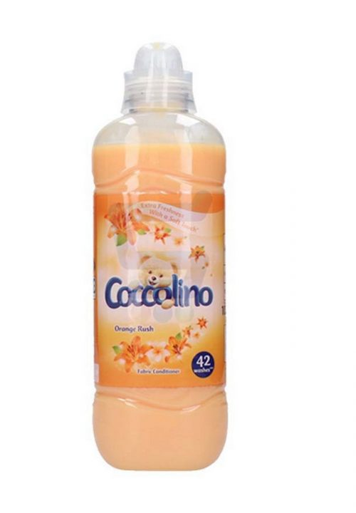 Coop Online - COCCOLINO ÖBLÍTÕ KONC.ORANGE RUSH 1.05L